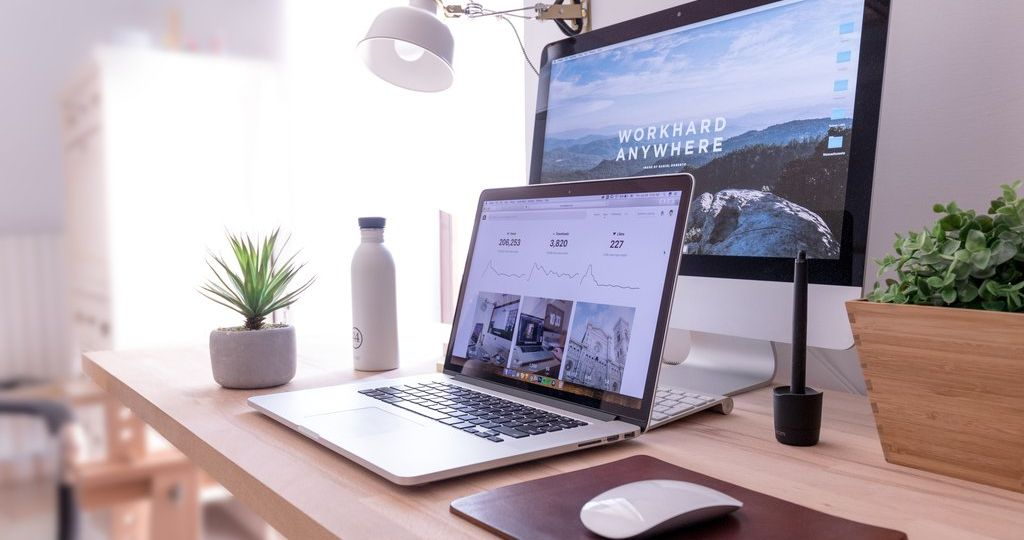 webiste digital marketing